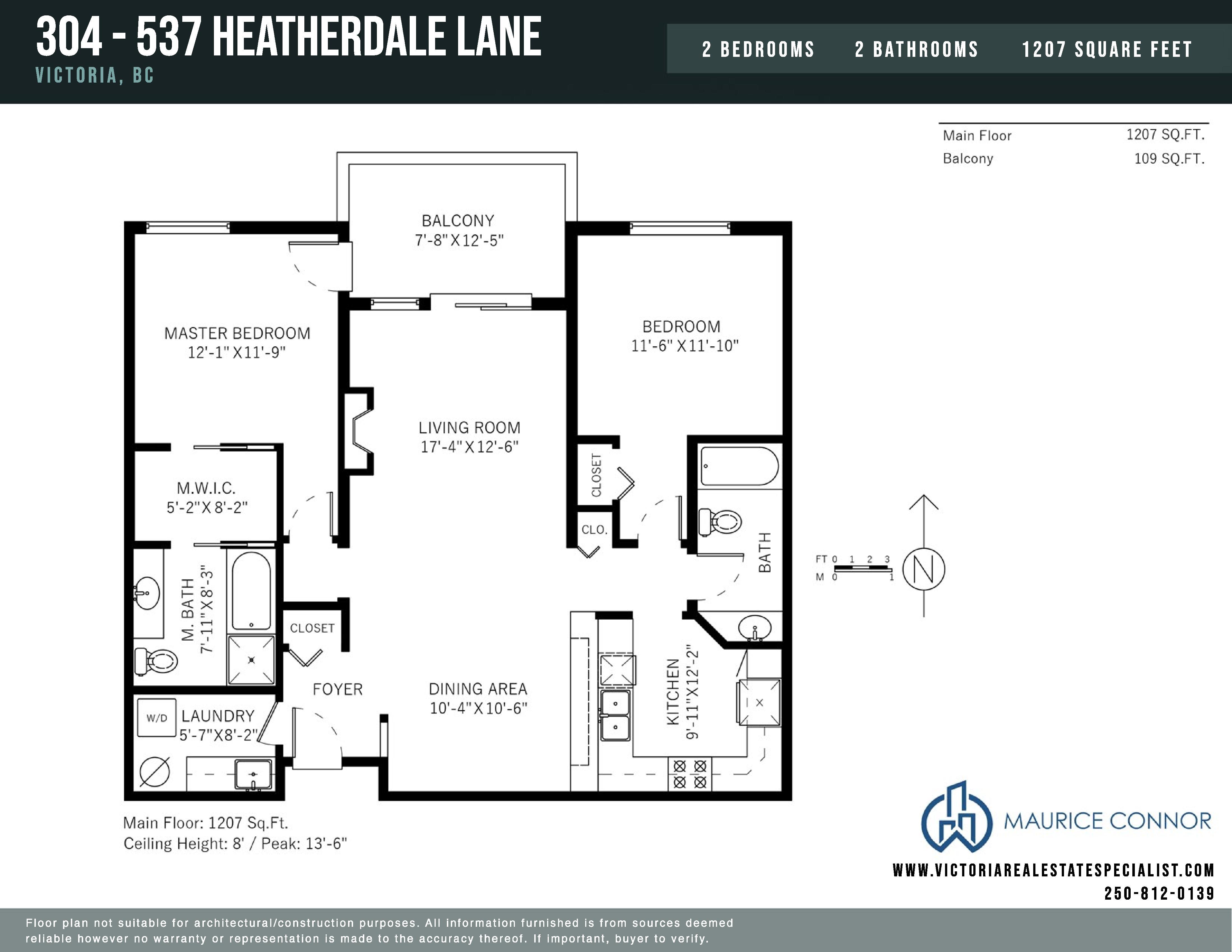 537 heatherdale lane   floorplan 0
