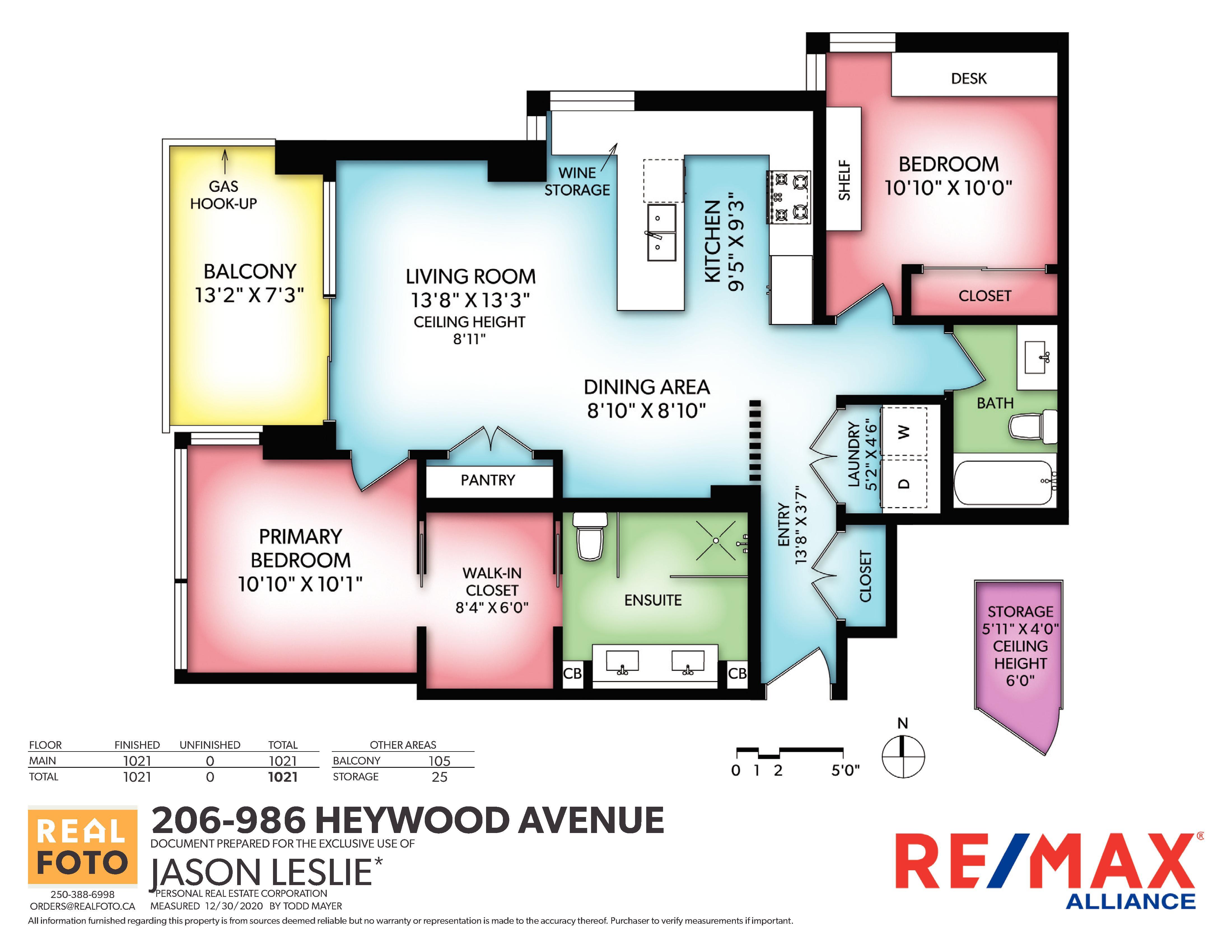 Heywood av 986 206 v1 0