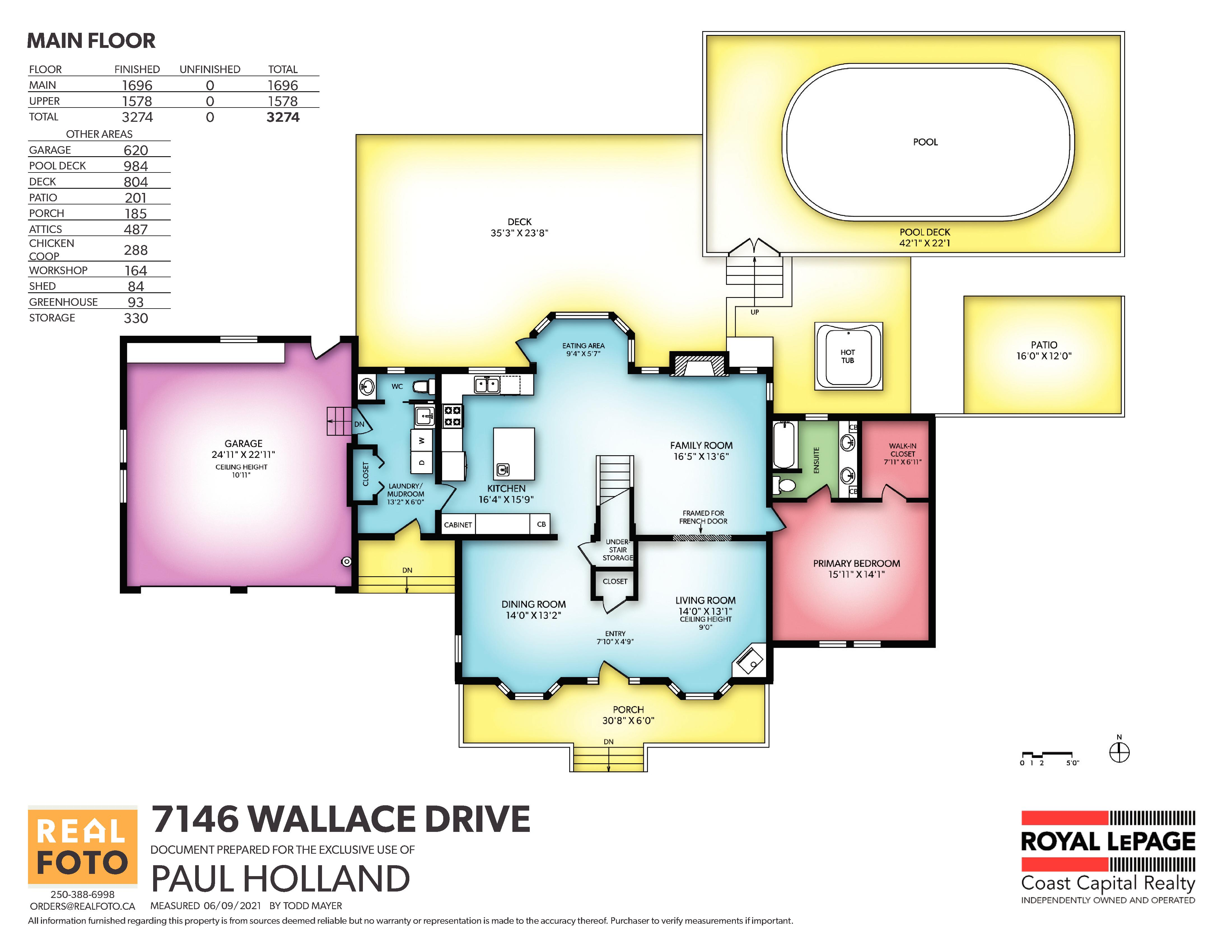Wallace dr 7146 v1 0