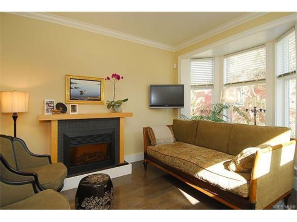 Nice The Zieglers Newport Realty Real Estate Victoria BCThe 1 Listing 212 Modern  Furniture 212 Modern Furniture