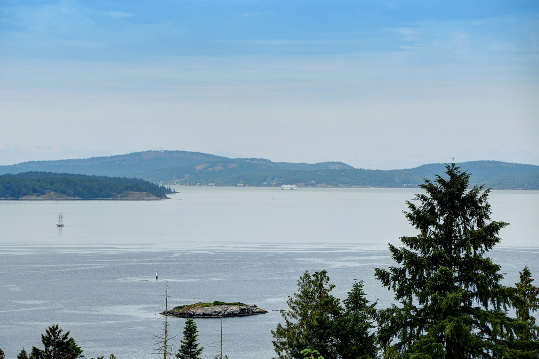 Other for Sale at 1220 Readings Dr North Saanich, British Columbia,Canada