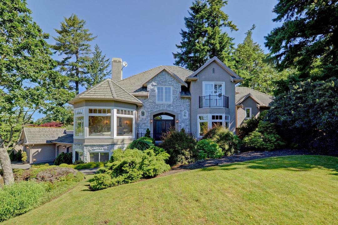 Other for Sale at 904 Cobblestone Lane Victoria, British Columbia,Canada