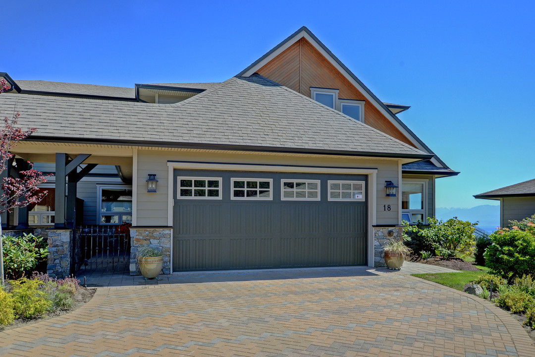 Other for Sale at 18-3650 Citadel Pl British Columbia, Canada