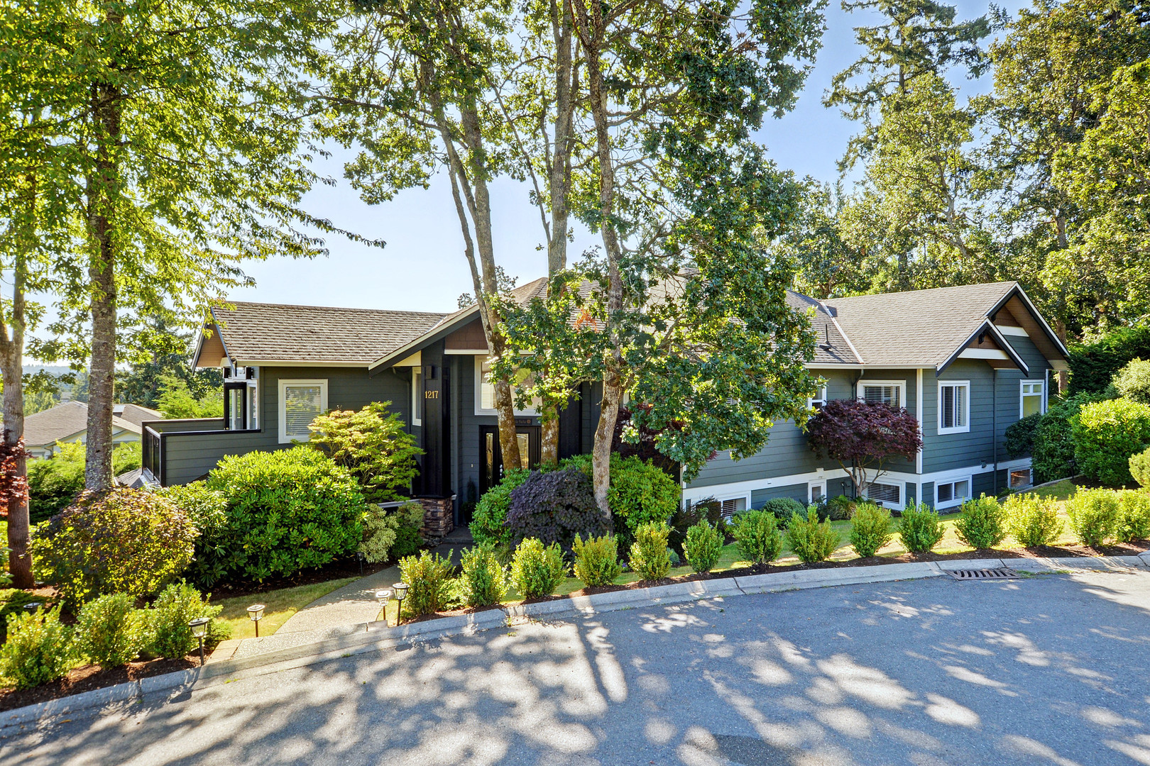 Other for Sale at 1217 Knockan Pl British Columbia, Canada