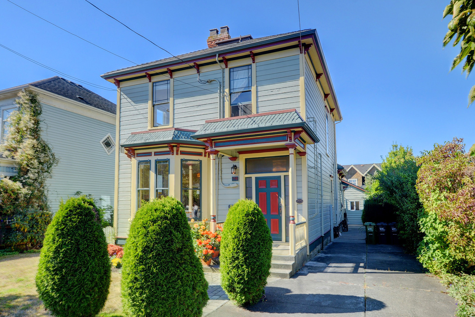 Other for Sale at 116 South Turner St Victoria, Canada