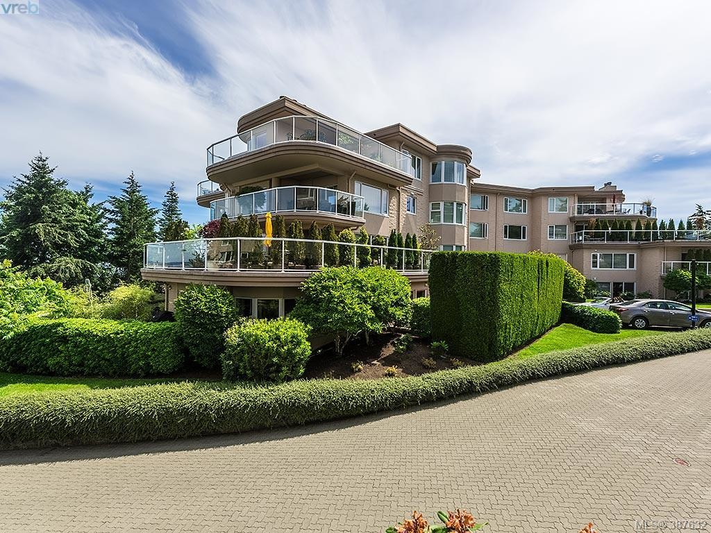 Other for Sale at 3104 2829 Arbutus Rd Victoria, British Columbia,Canada