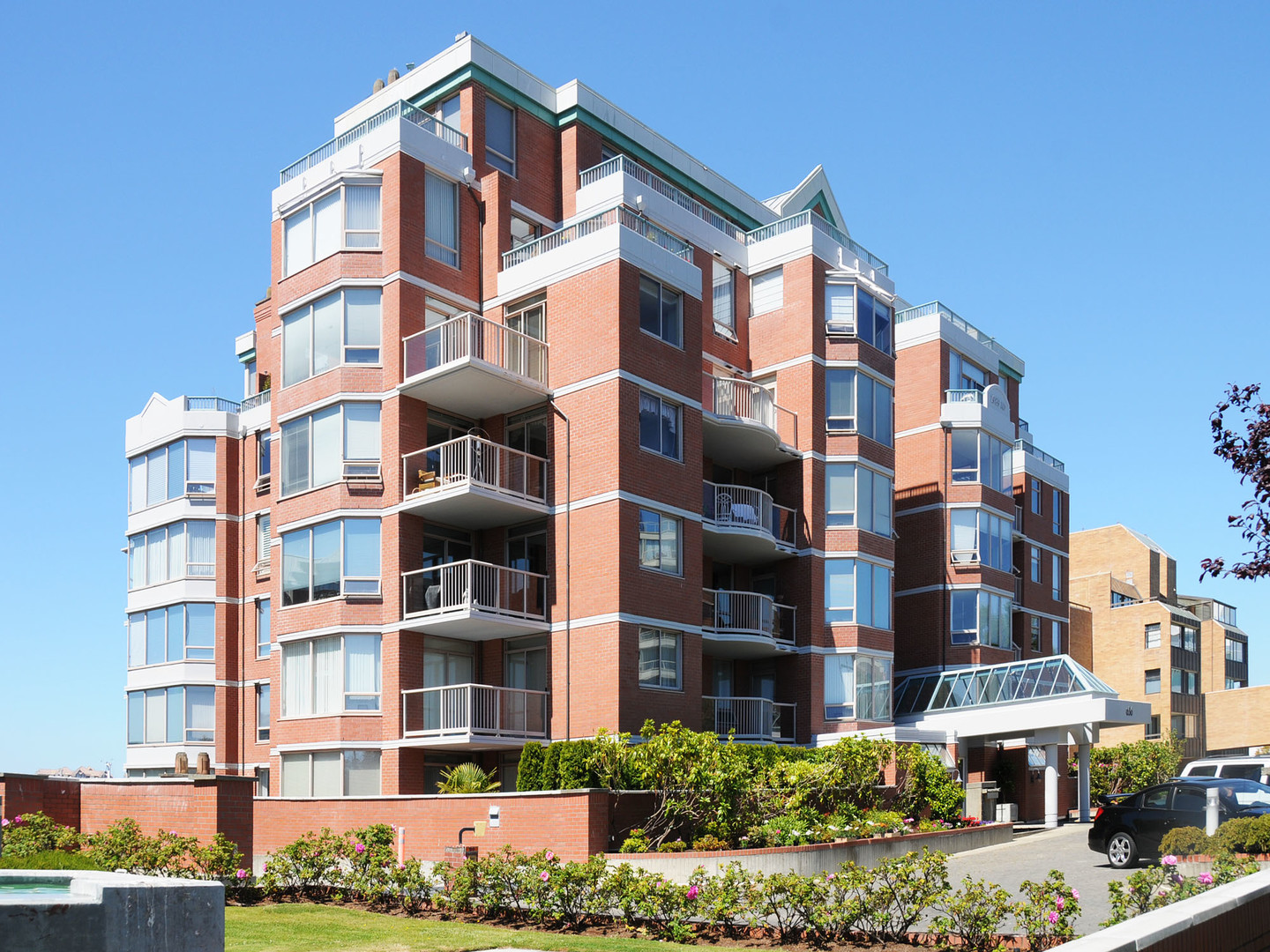 Other for Sale at 102 636 Montreal St Victoria, British Columbia,Canada