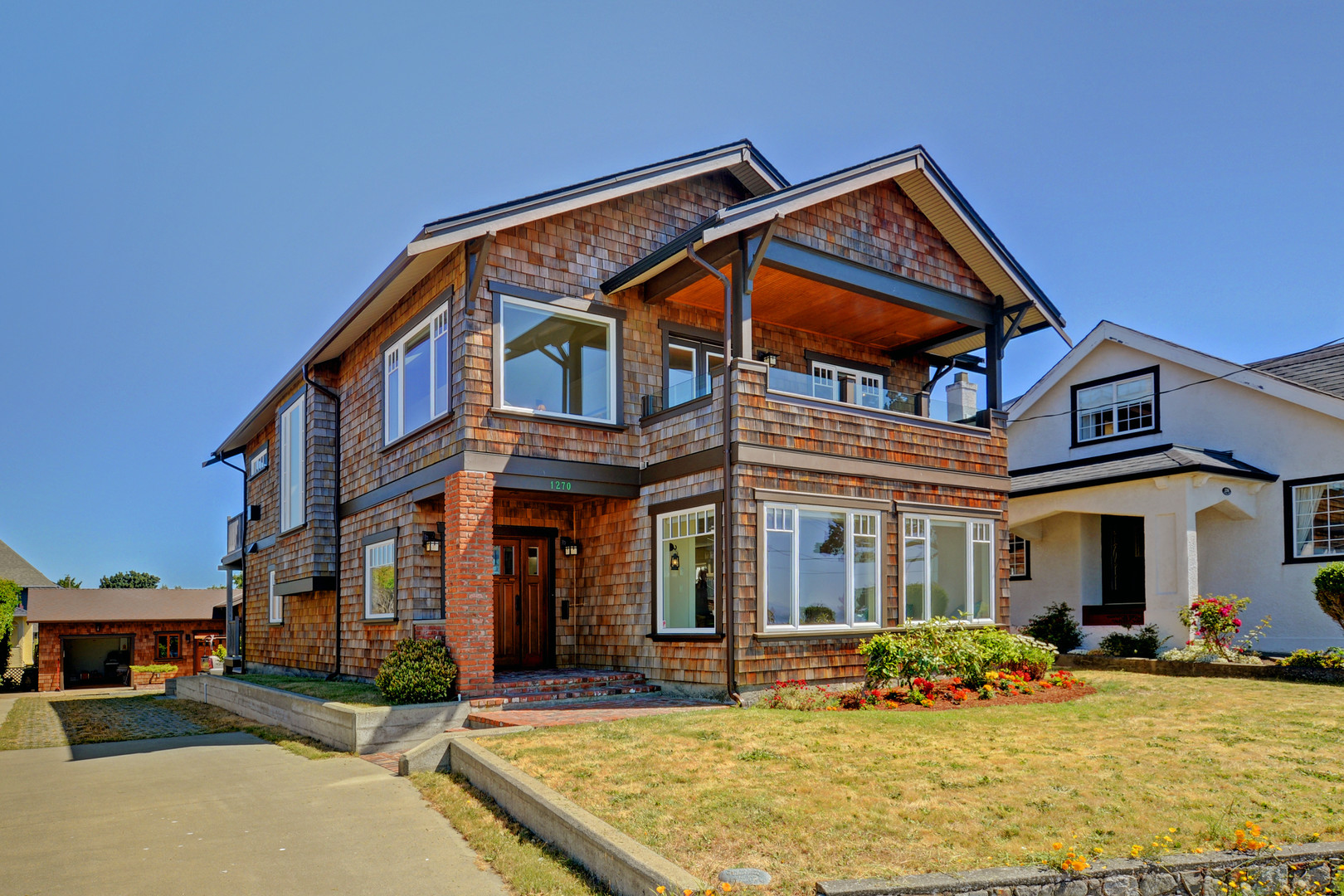 Victoria real estate and homes for sale christie 39 s for Home builders victoria