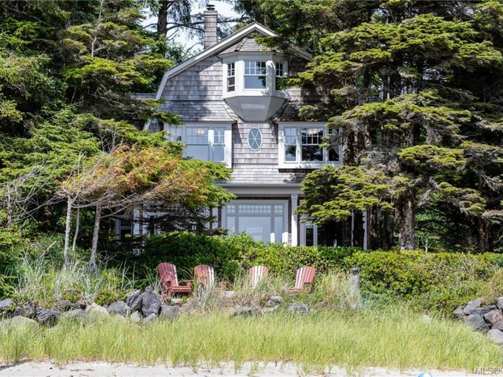 Featured Listings | Top Victoria BC Real Estate Agent | Don