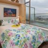 12 2nd bedroom 1