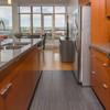 22 kitchen n