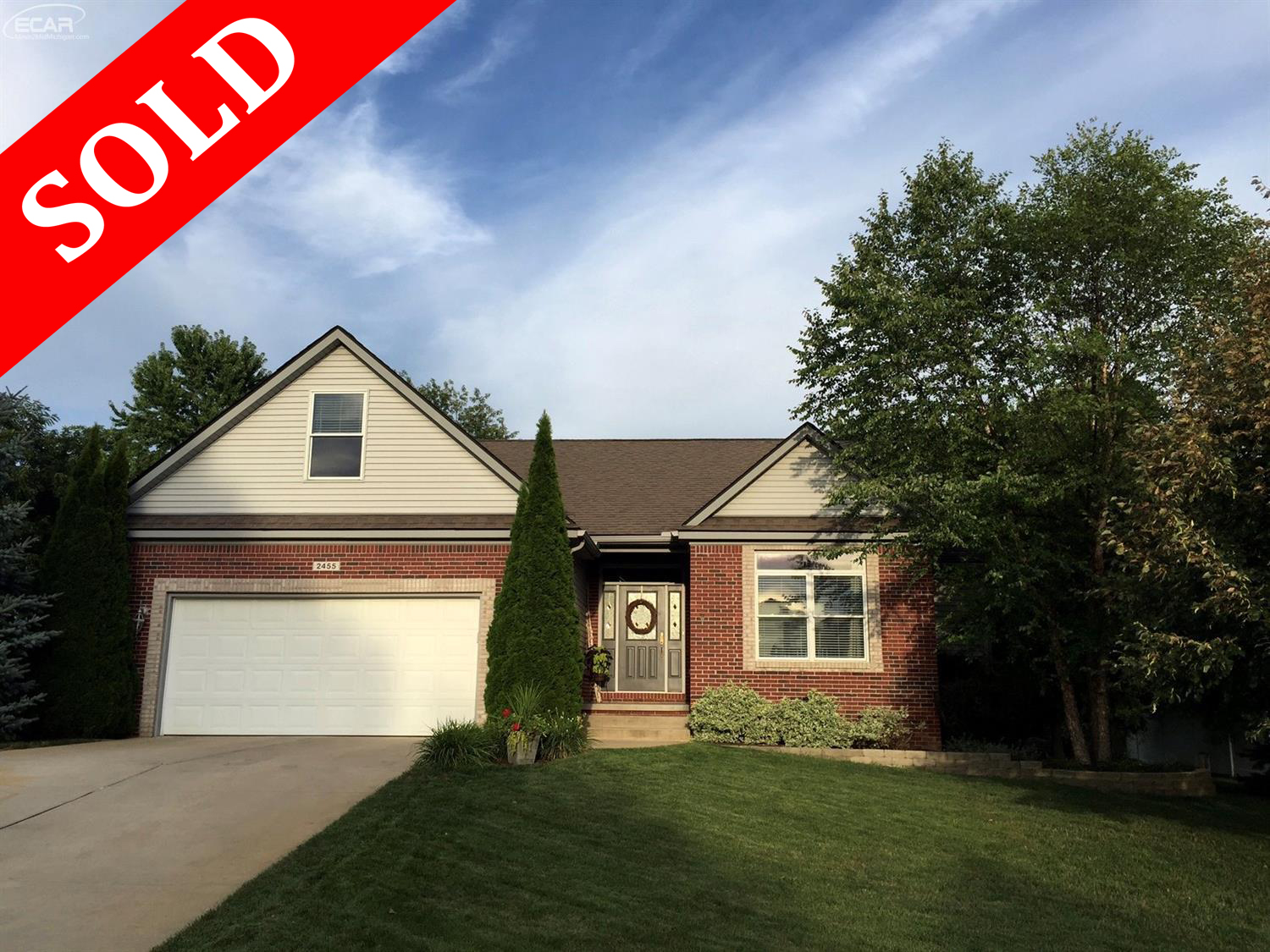 sold fenton mi real estate anuj chand