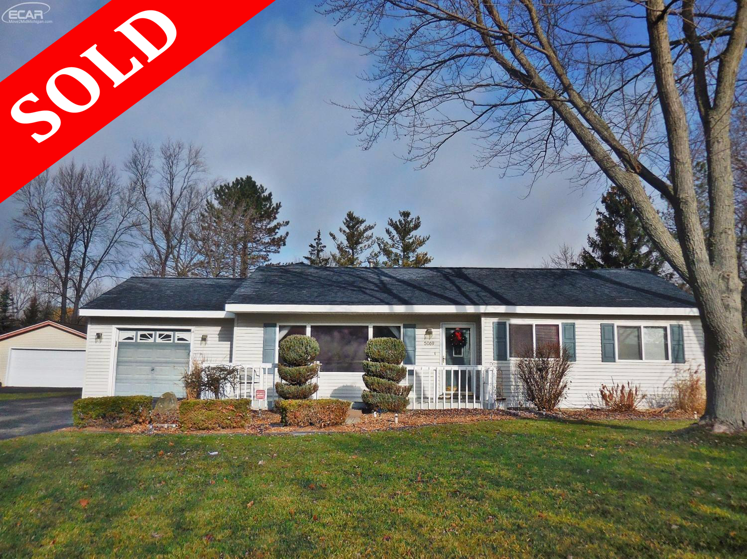sold burton mi real estate anuj chand