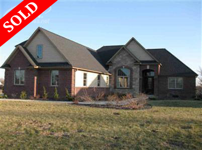 sold grand blanc mi real estate anuj chand luxury