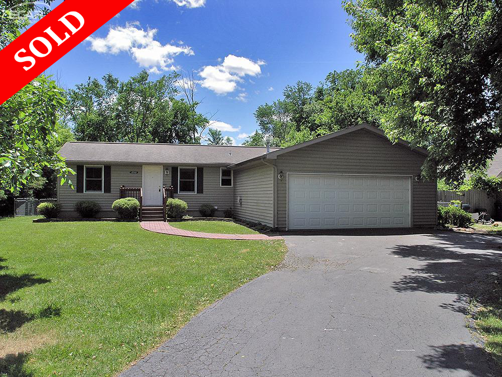 sold grand blanc mi real estate anuj chand