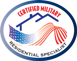 Juanita Charles Certified Military Residential Specialist Realtor