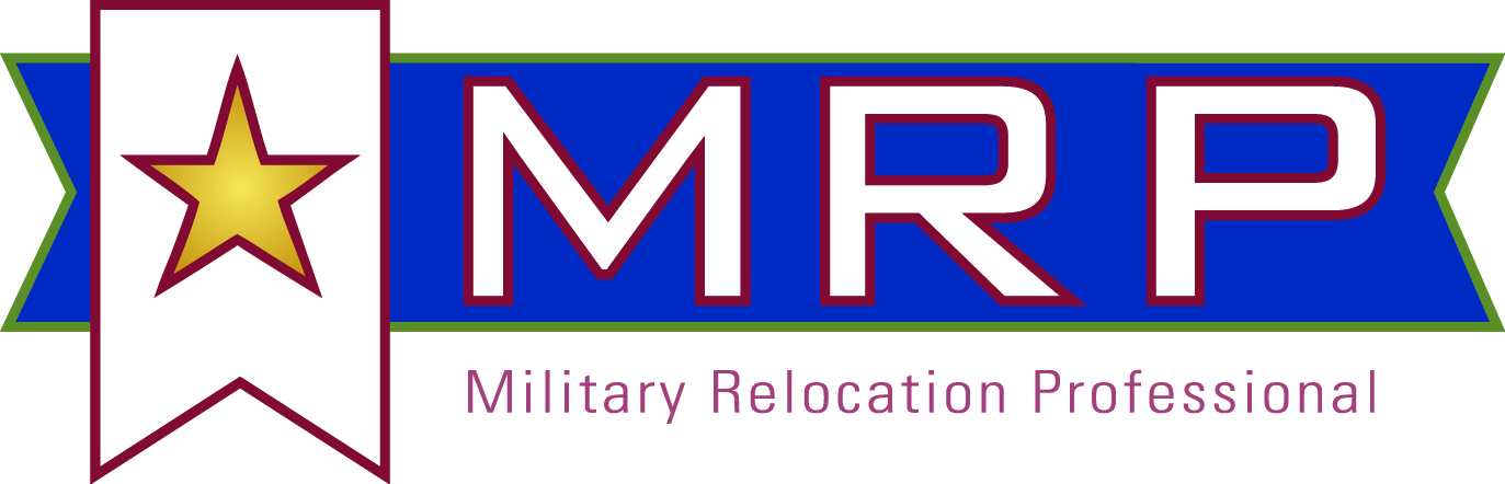 Juanita Charles Military Relocation Professional Realtor