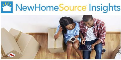 Search Atlanta New Home Source