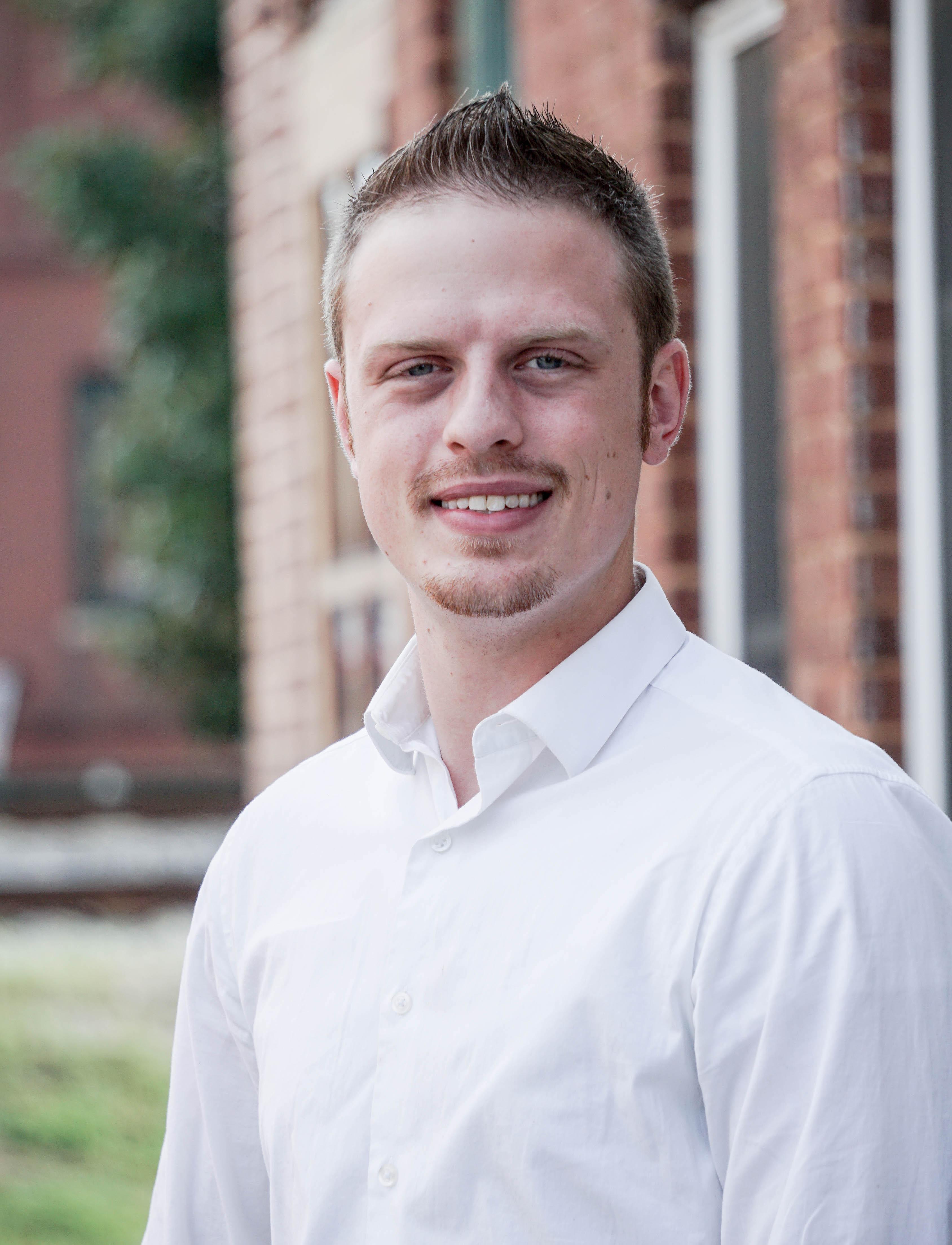 Joe Weathers, Real Estate Agent in Acworth, GA