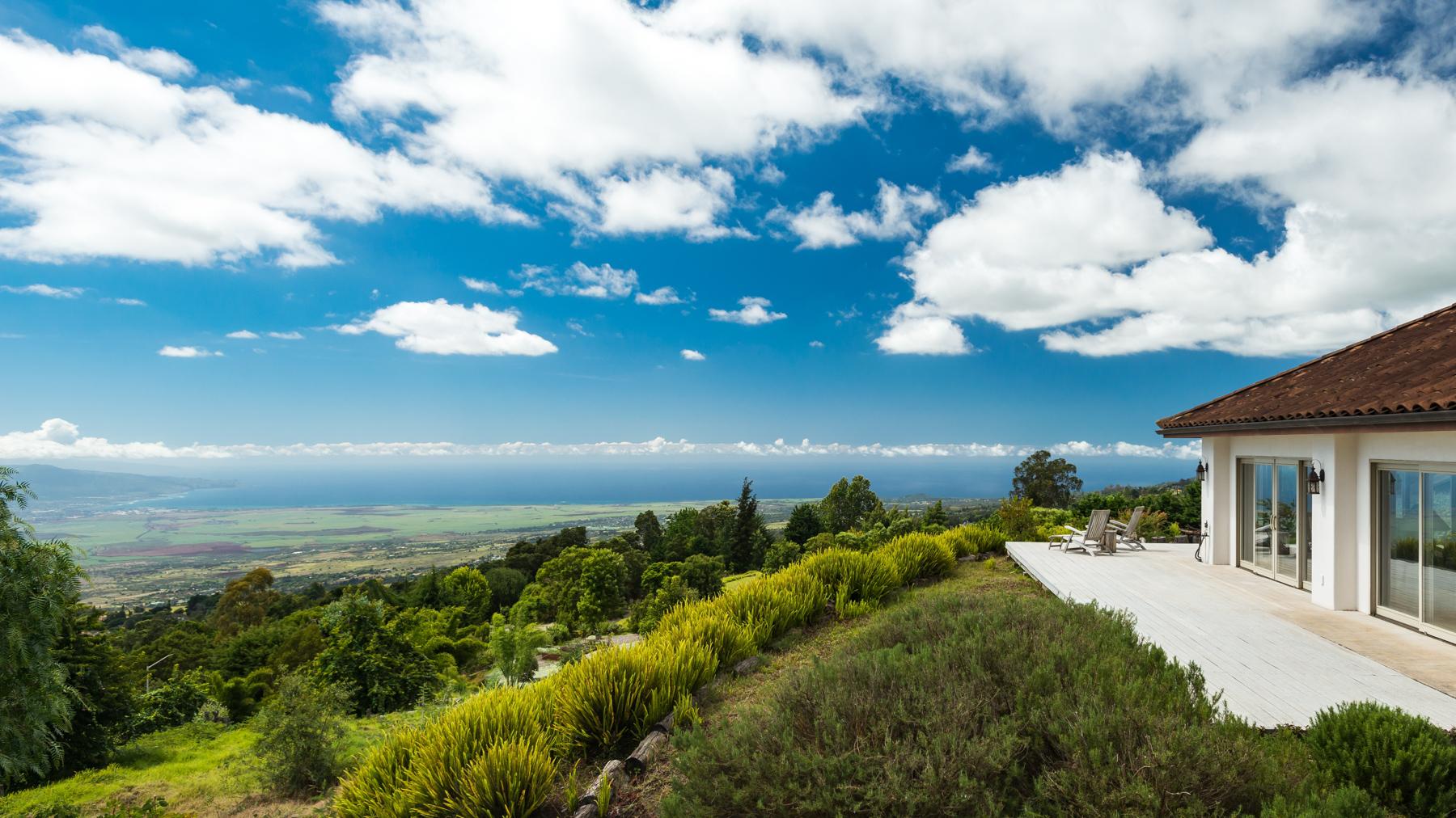 Kula Nani Views