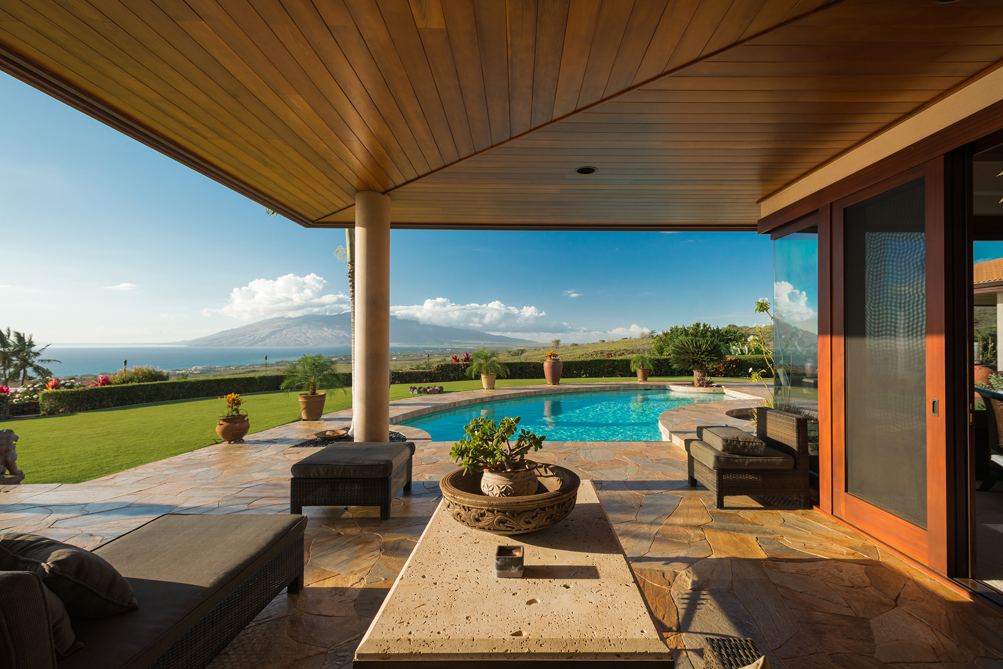 Maui Meadows Home for Sale
