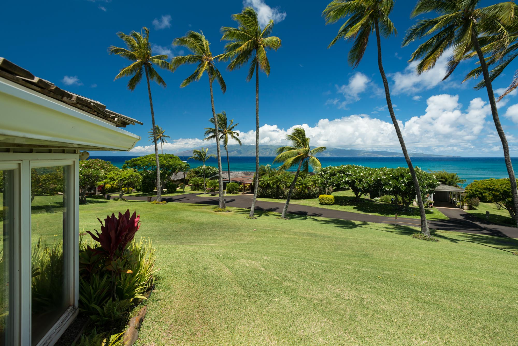 Napili Homes for Sale