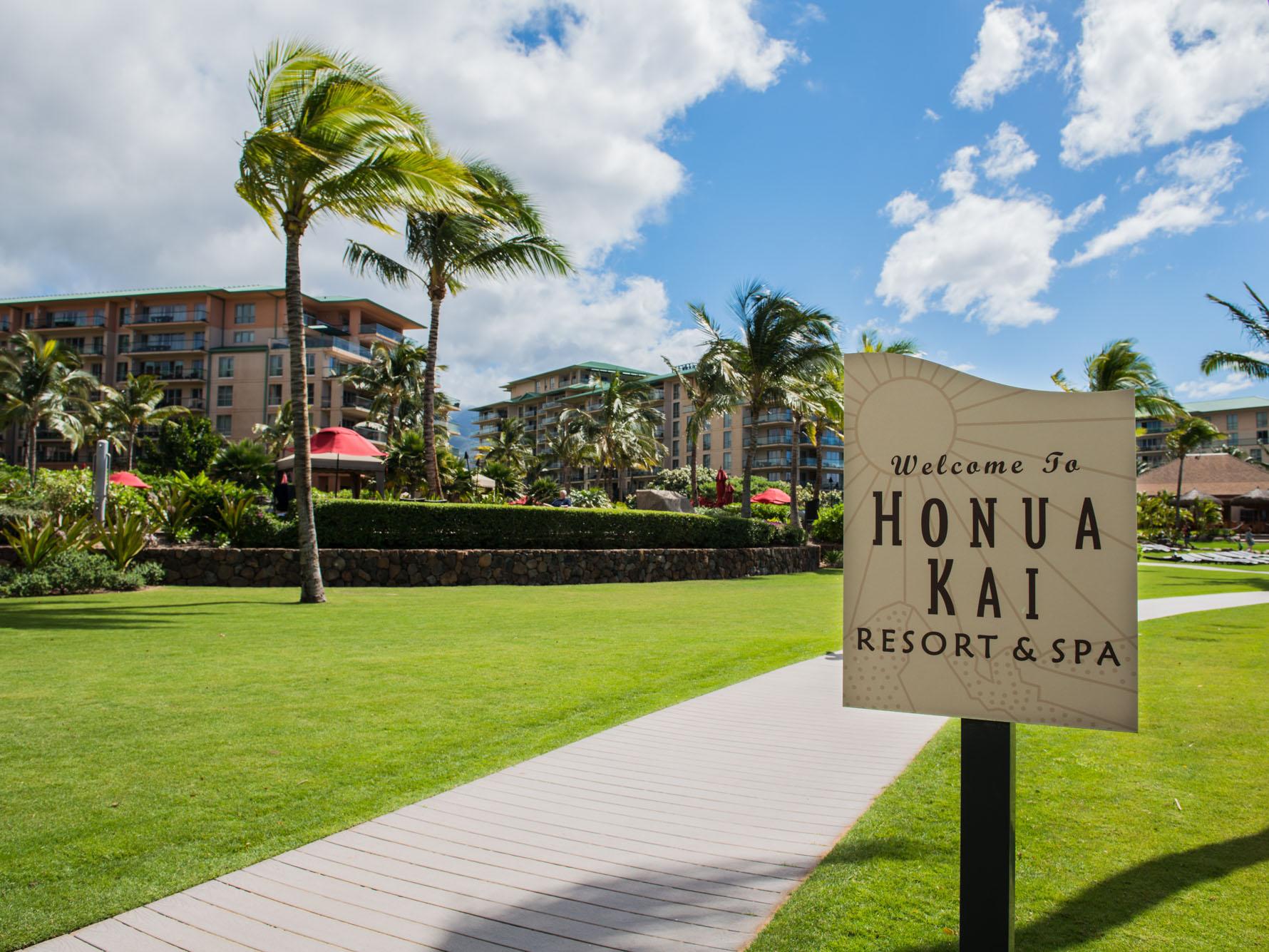 Ho`ola Sp at Honua Kai
