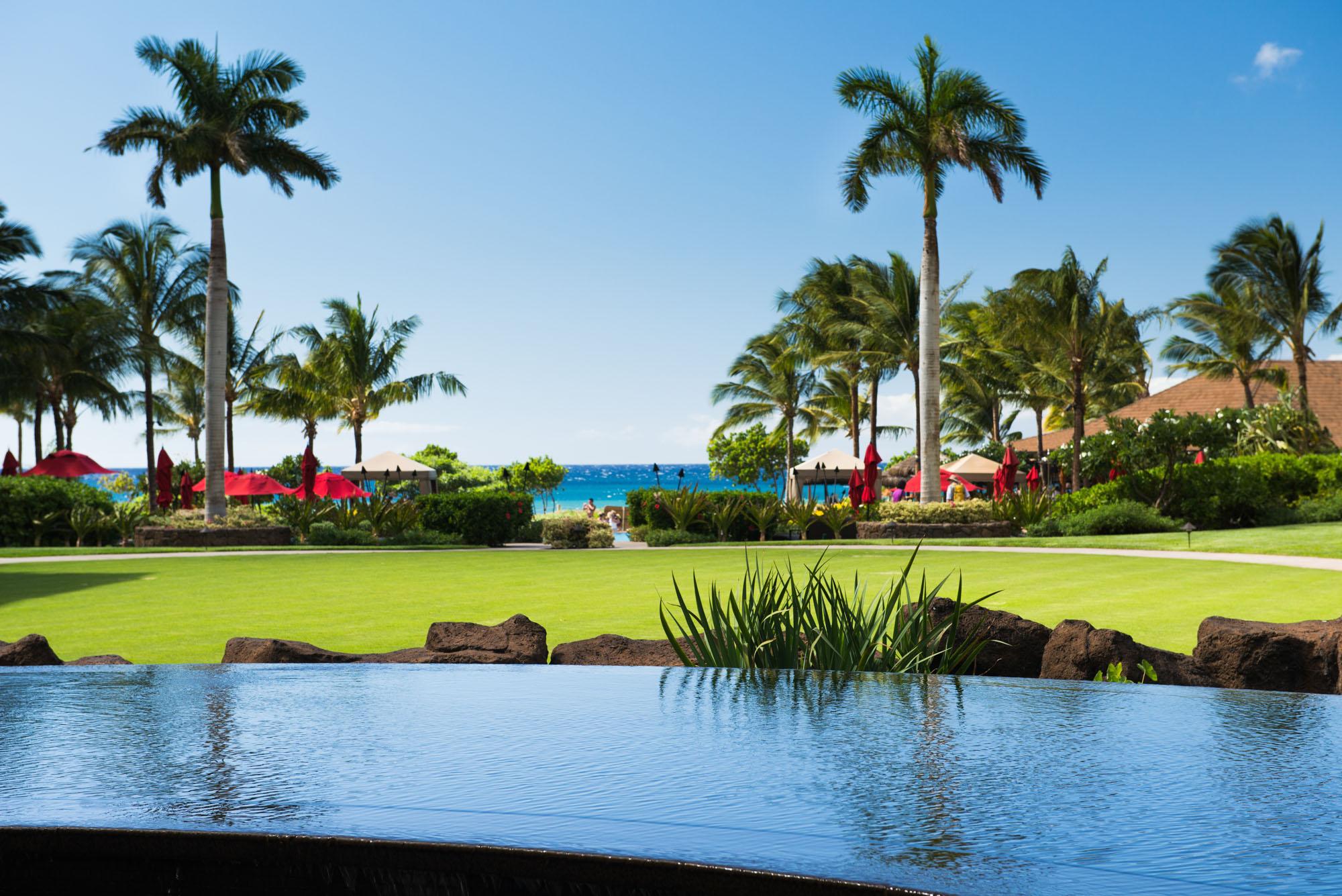 Honua Kai Resort Life