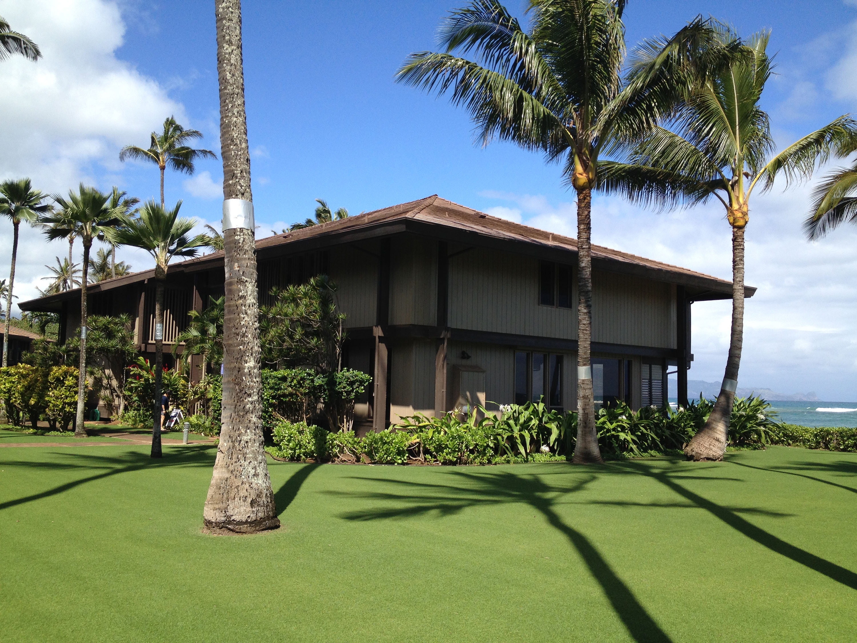 The Sugar Cove Condominiums, Paia, Spreckelsville, Maui
