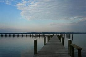 Image result for wicomico shores pier