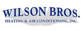 Image result for wilson bro heating and cooling