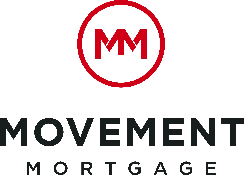 Eagle home mortgage.jpeg