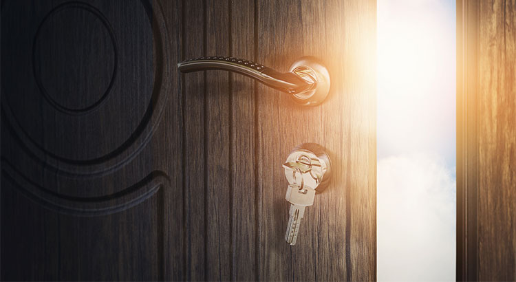 Why Access Is One of the Most Important Factors in Getting Your House Sold! | MyKCM