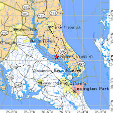 Image result for broomes island maryland