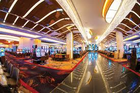 Image result for mgm casino national harbor