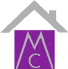 McLain Realty Team