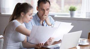 FSBO VS Hiring a Real Estate Agent
