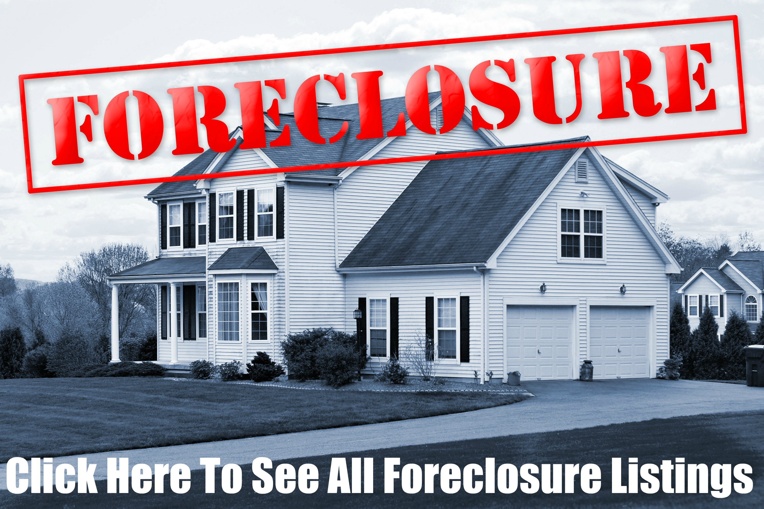 Foreclosure homes for sale Queens, Brooklyn, Nassau, Suffolk County