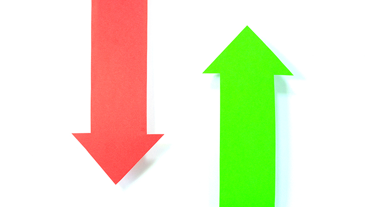 Will Home Values Appreciate or Depreciate in 2020? | MyKCM