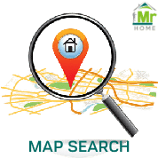 NY Homes For Sale Map Search