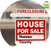 Nassau County Foreclosures For Sale