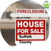 Suffolk County Foreclosures For Sale