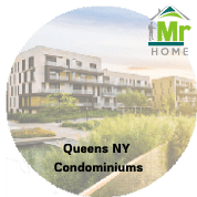 Queens NY Condominiums for sale