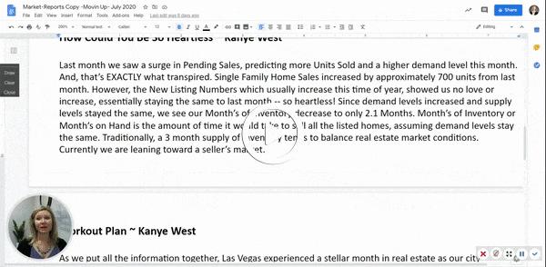Market-Reports Copy -Movin Up- July 2020 - Google Docs