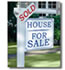 Pricing Your Home to Sell Home Selling Tip