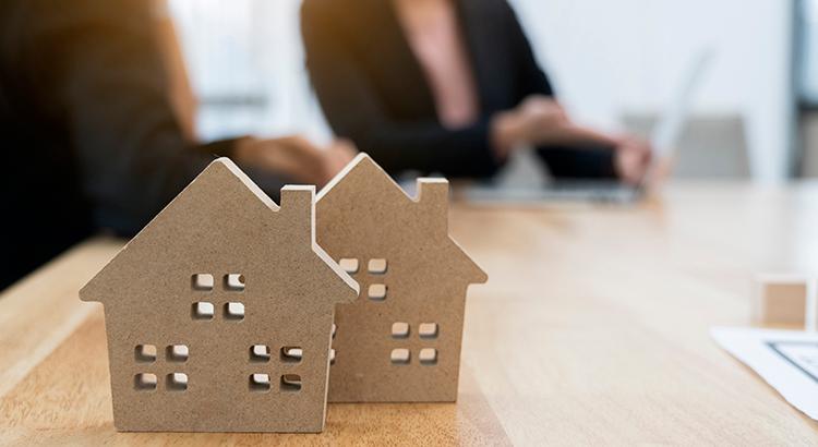 Builders & Realtors Agree: Real Estate Is Back | MyKCM