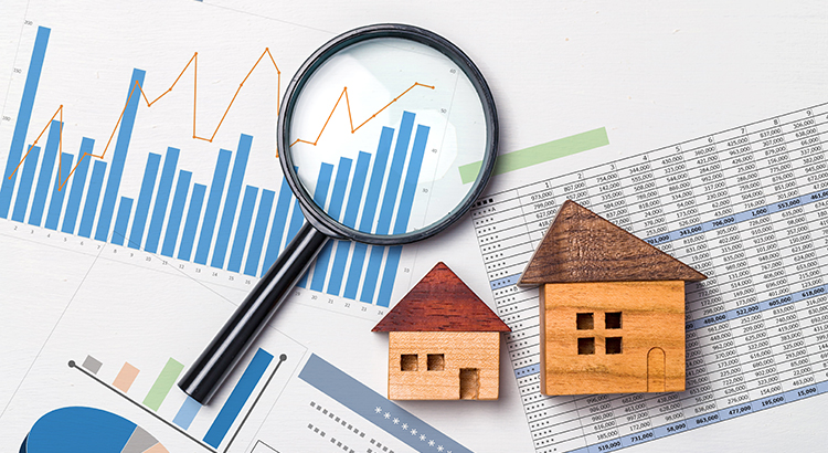 Where Are Home Values Headed Over the Next 12 Months? | MyKCM
