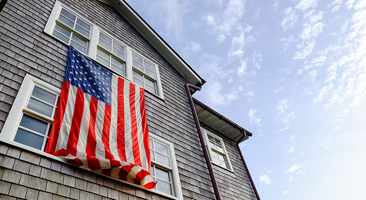 4 Reasons Why the Election Won't Dampen the Housing Market   MyKCM