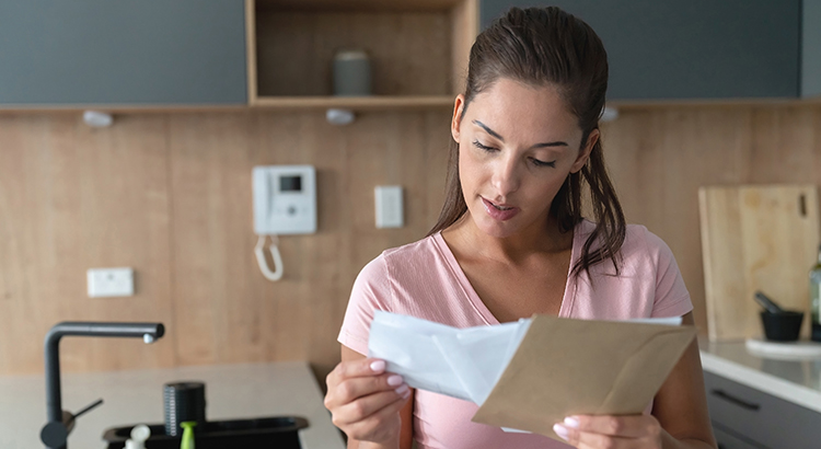 Do You Need to Know More about Forbearance and Mortgage Relief Options? | MyKCM