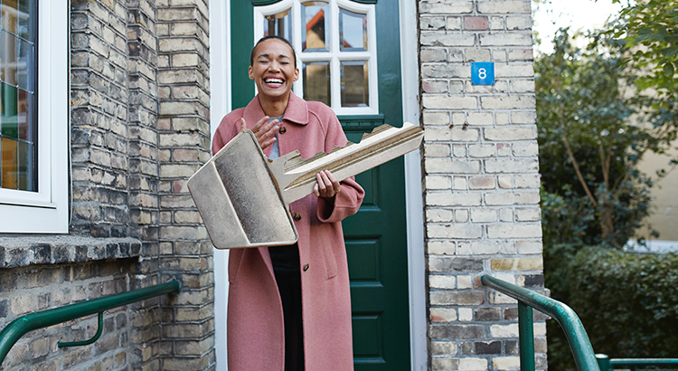 How to Make the Dream of Homeownership a Reality This Year | MyKCM